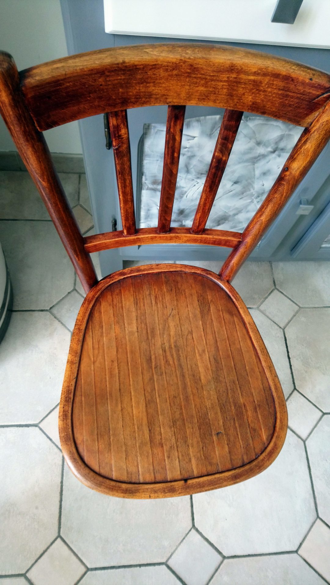renovation chaise bistrot 02