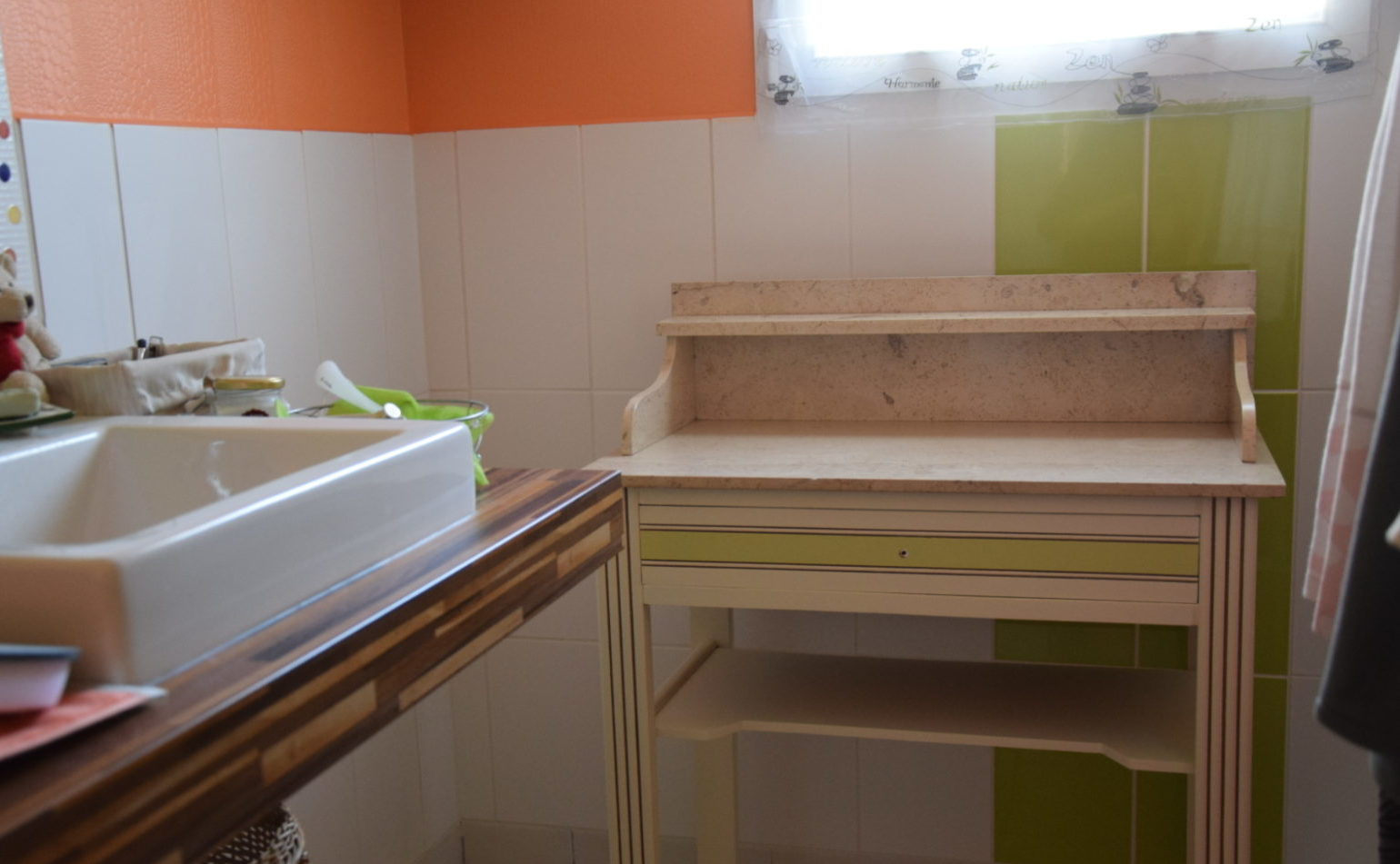renovation coiffeuse 03