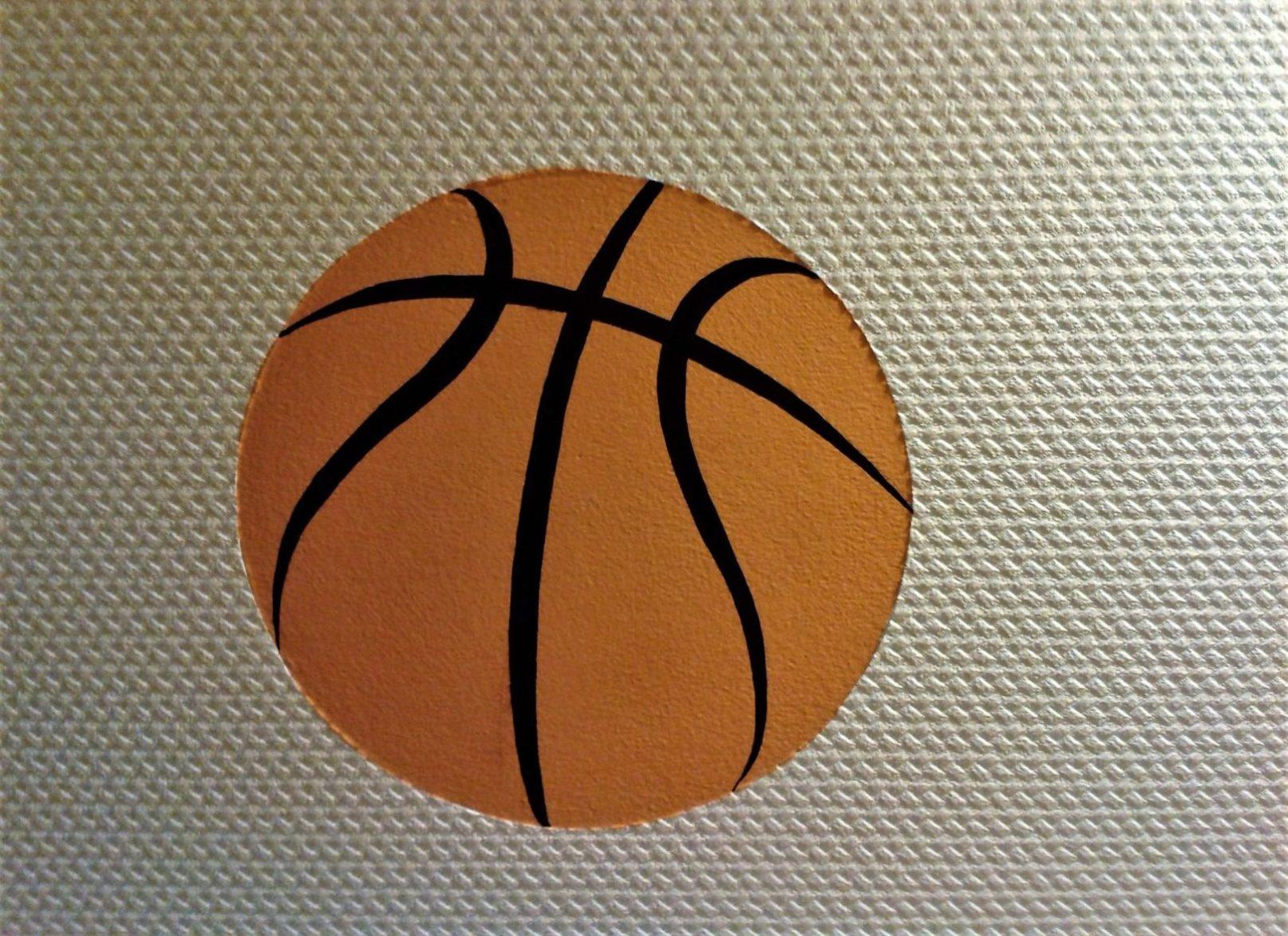 ballon basket 02