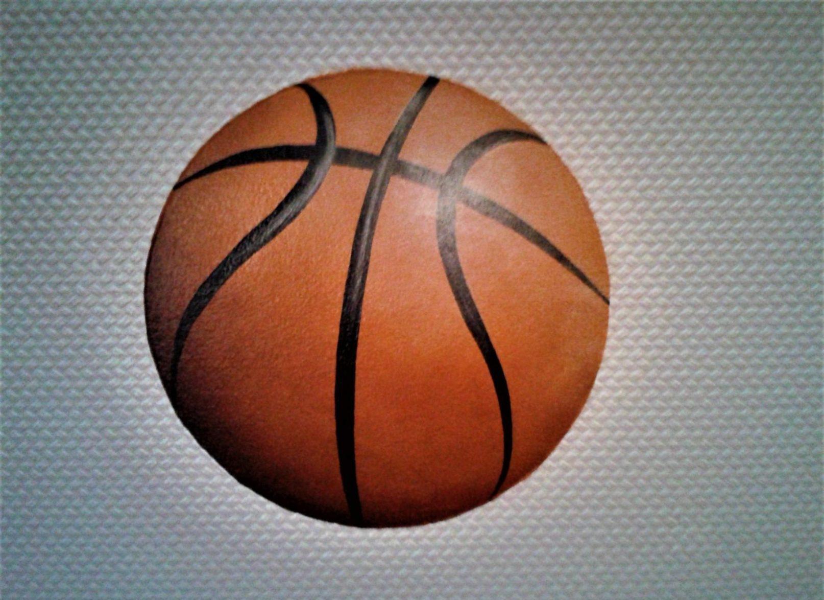 ballon basket 01