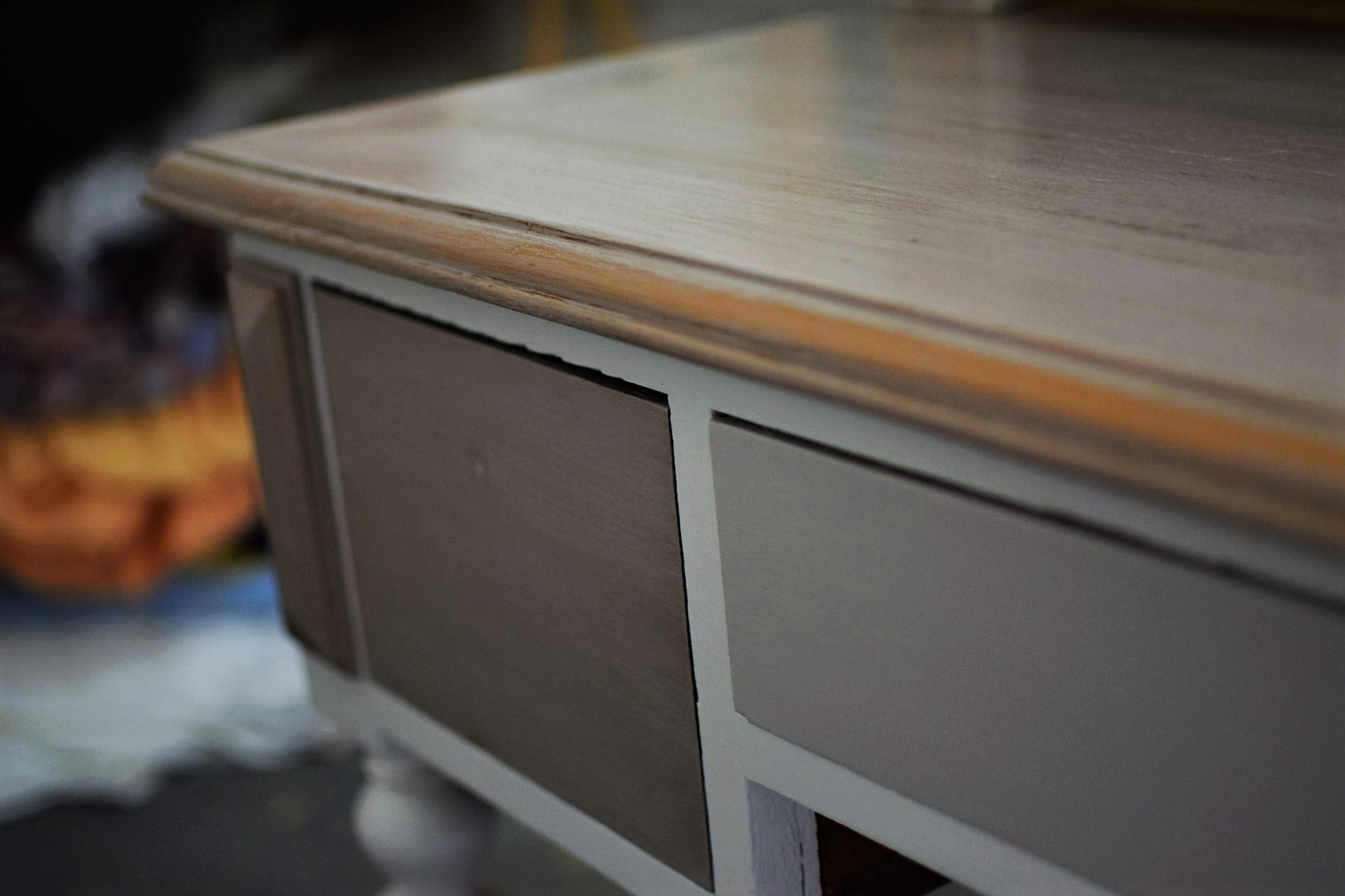 renovation bureau 01