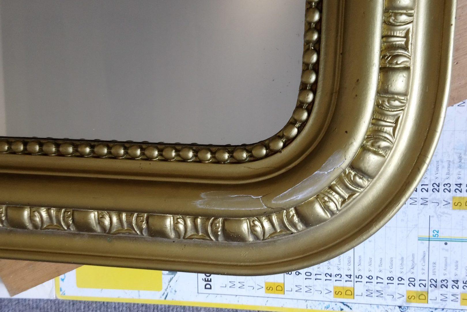 miroir 03