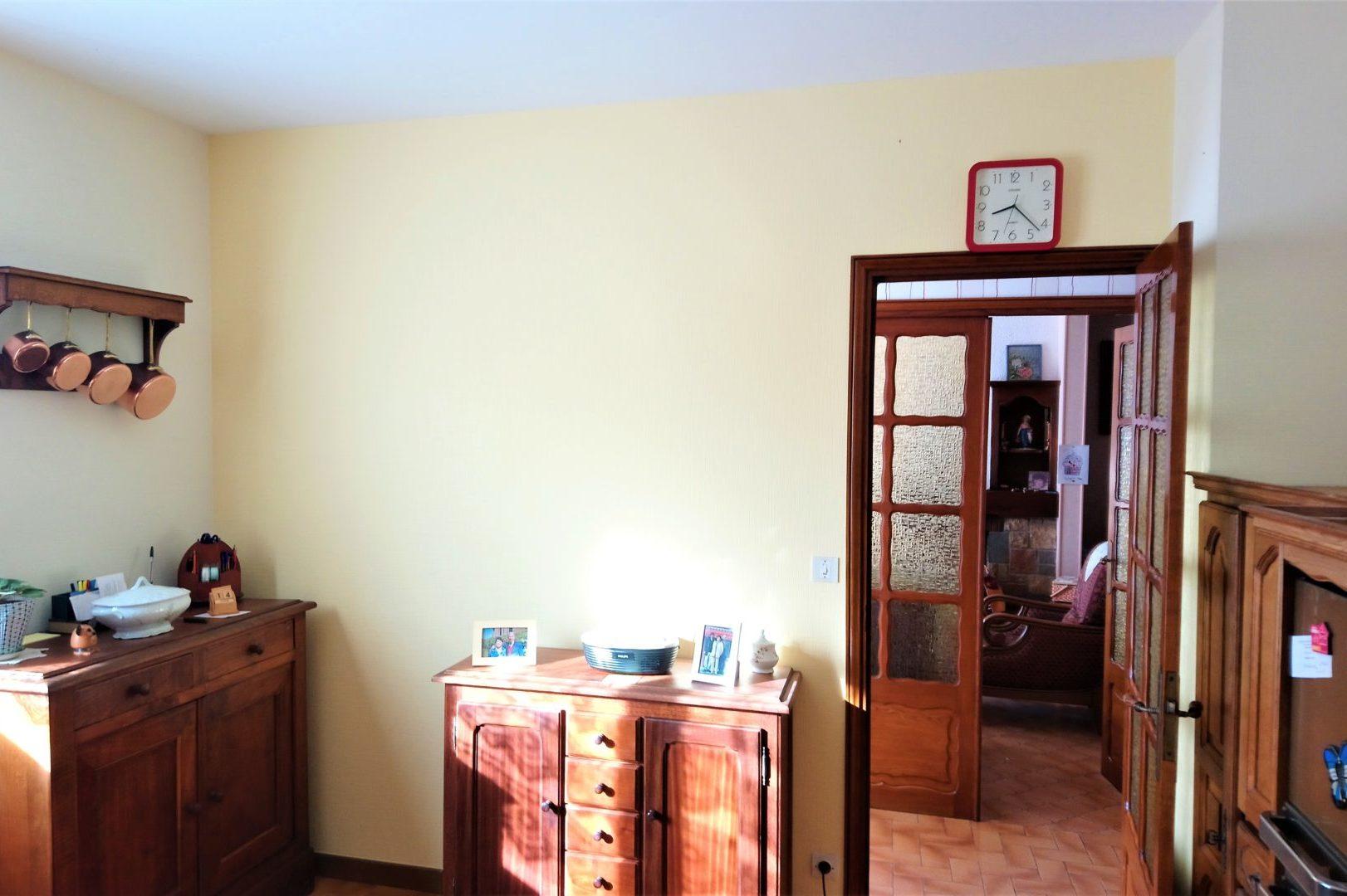 renov cuisine couloir 01