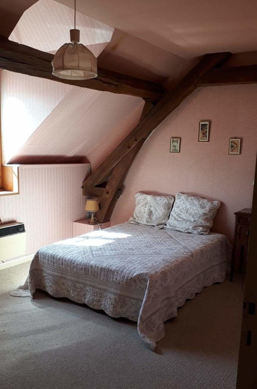 chambre mezza 02
