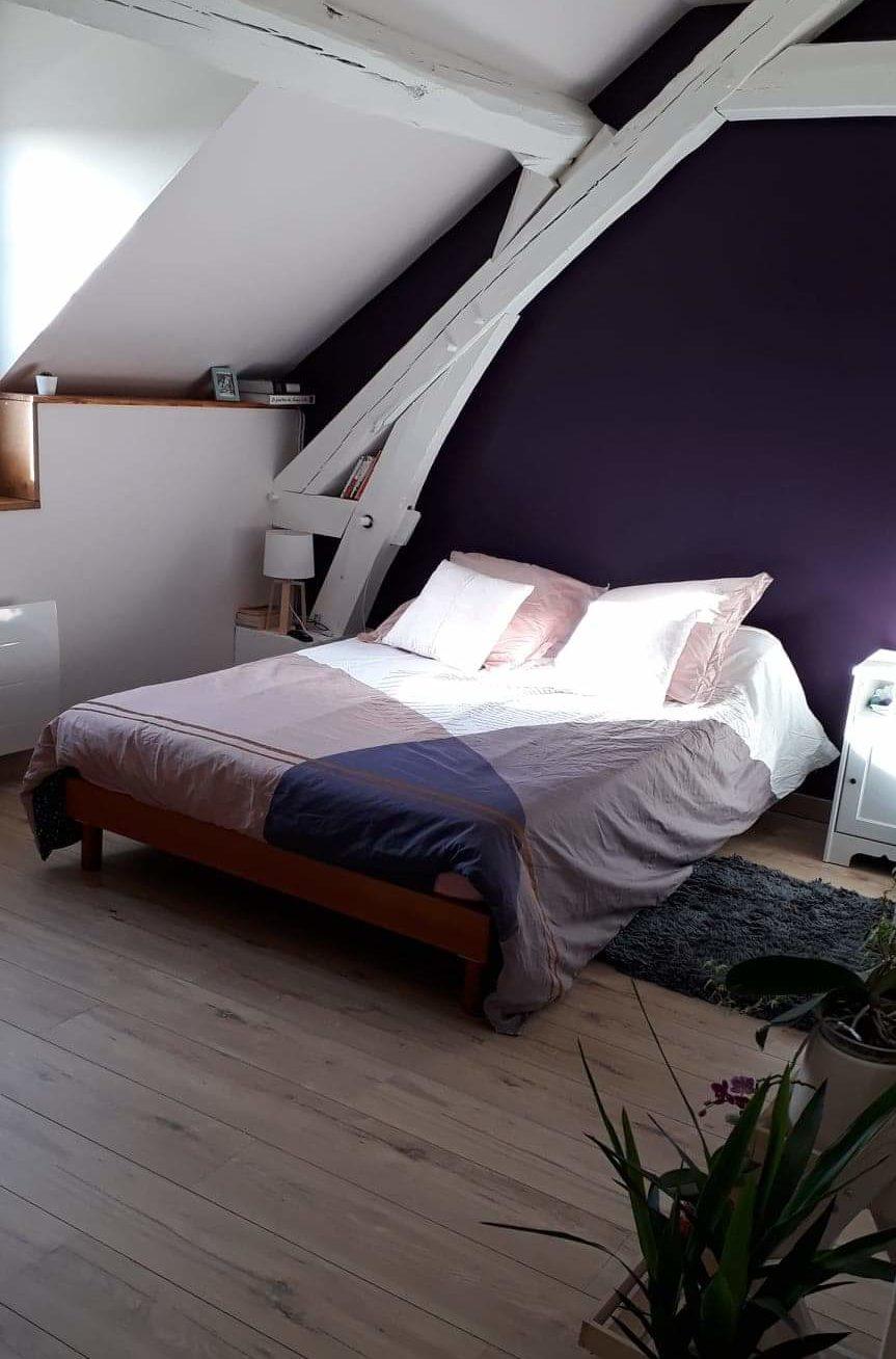 chambre mezza 01