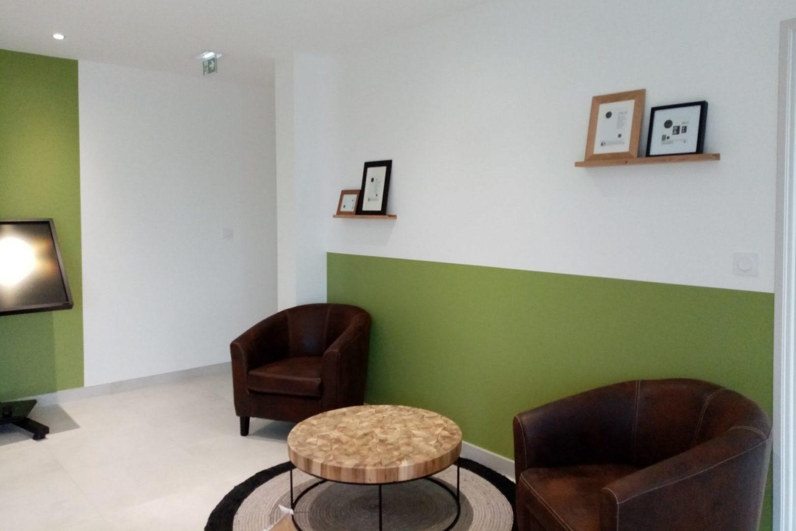 renovation bureaux 03