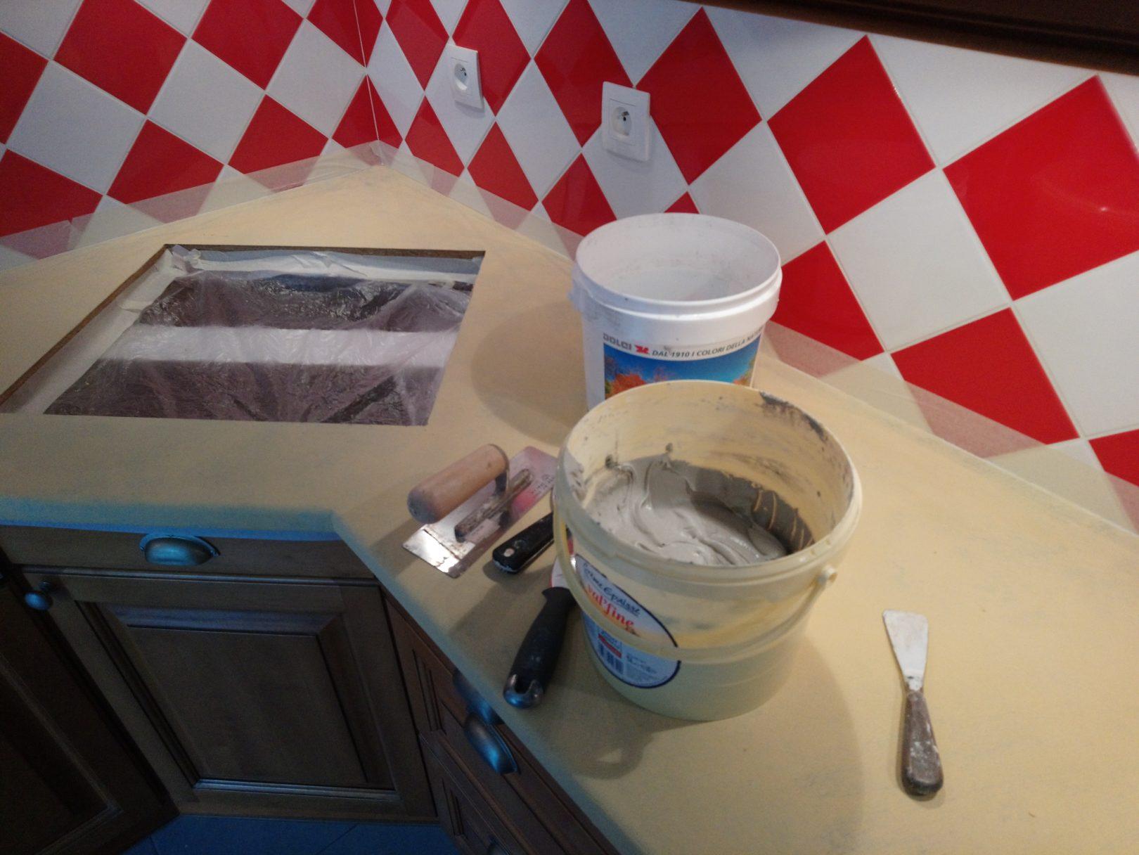 cuisine béton ciré 02