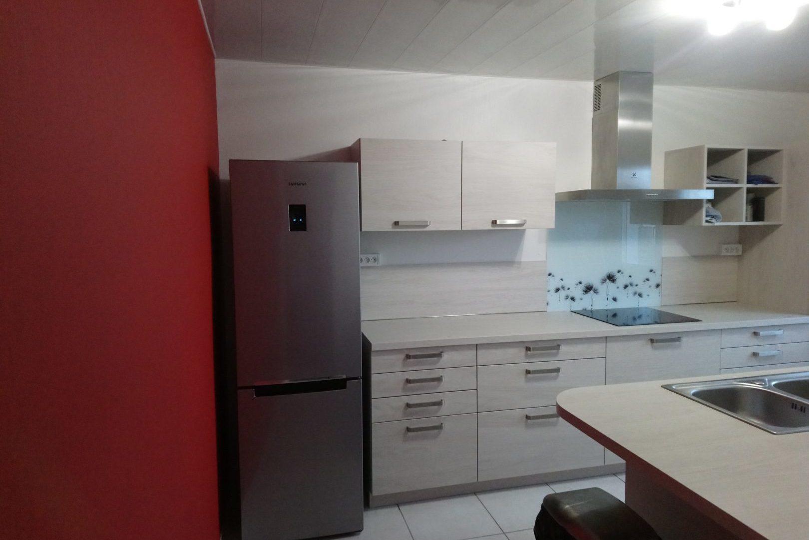cuisine rouge fleck 02