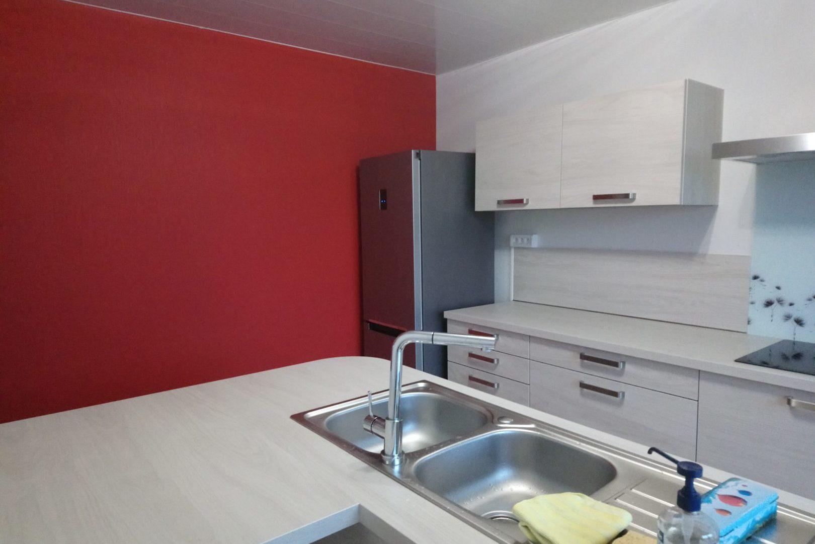 cuisine rouge fleck 01