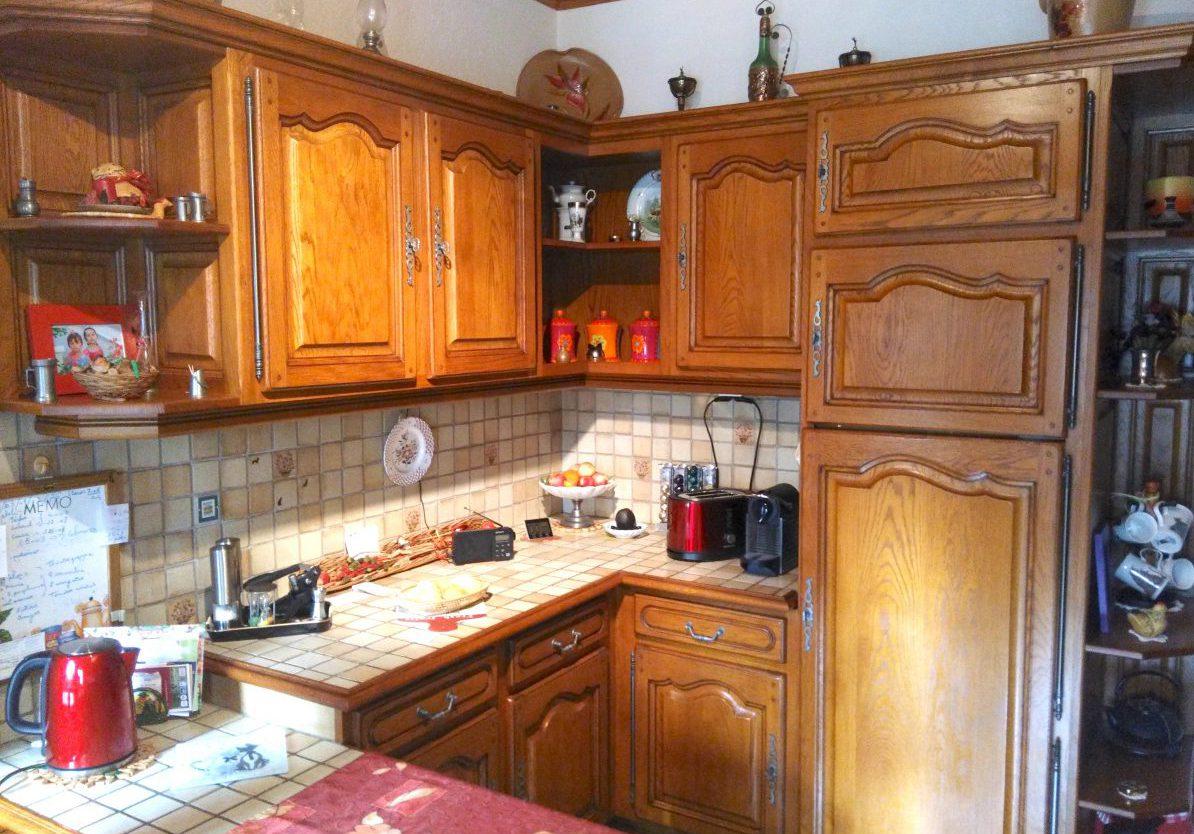 renovation cuisine slide 3