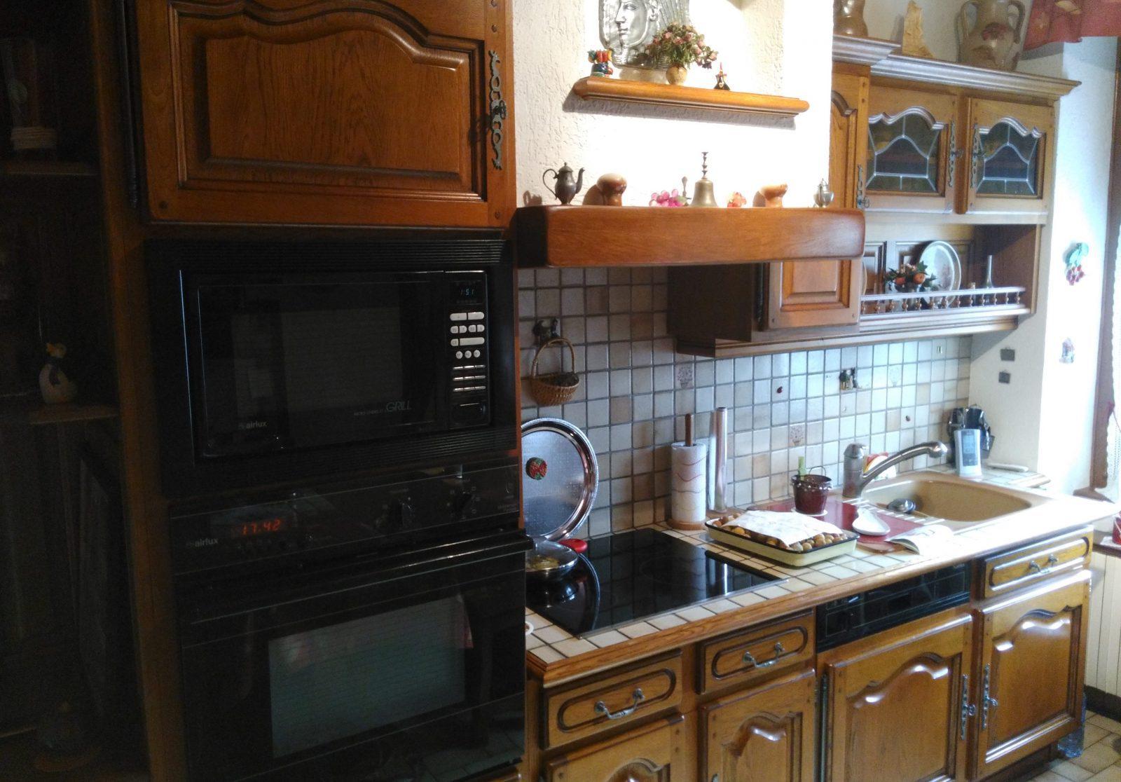renovation cuisine slide 2