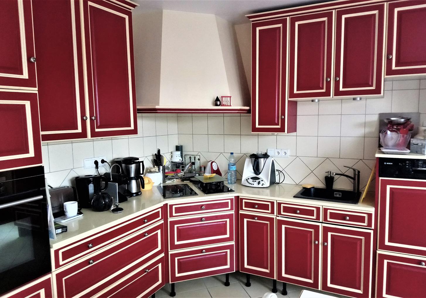 cuisine rouge 04