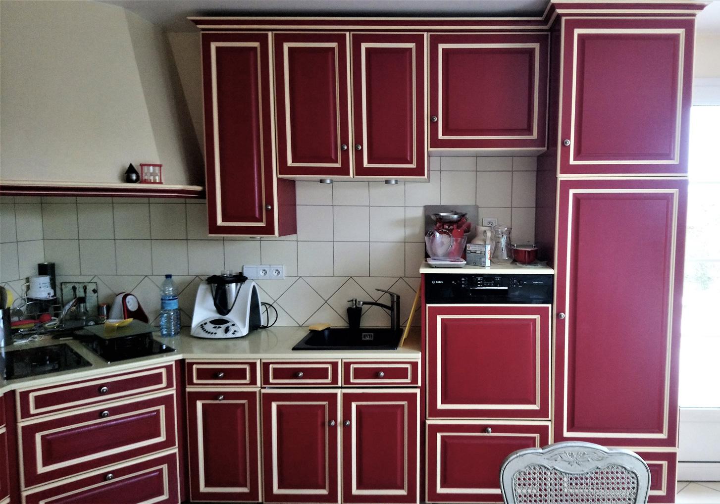 cuisine rouge 03