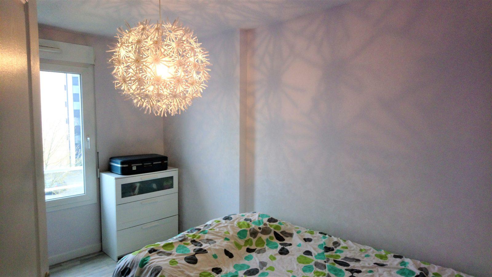 renovation d'une chambre 03