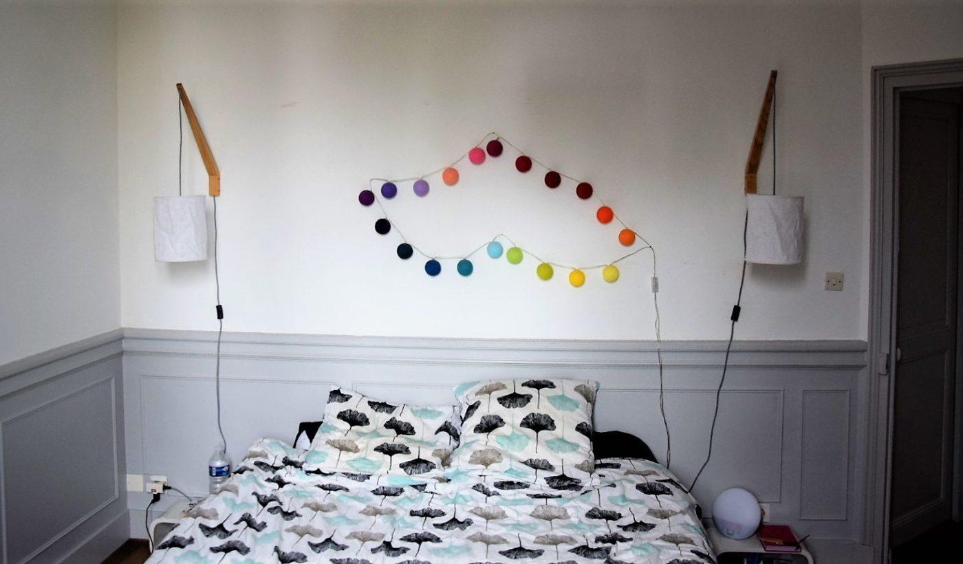 renovation complete chambre 01