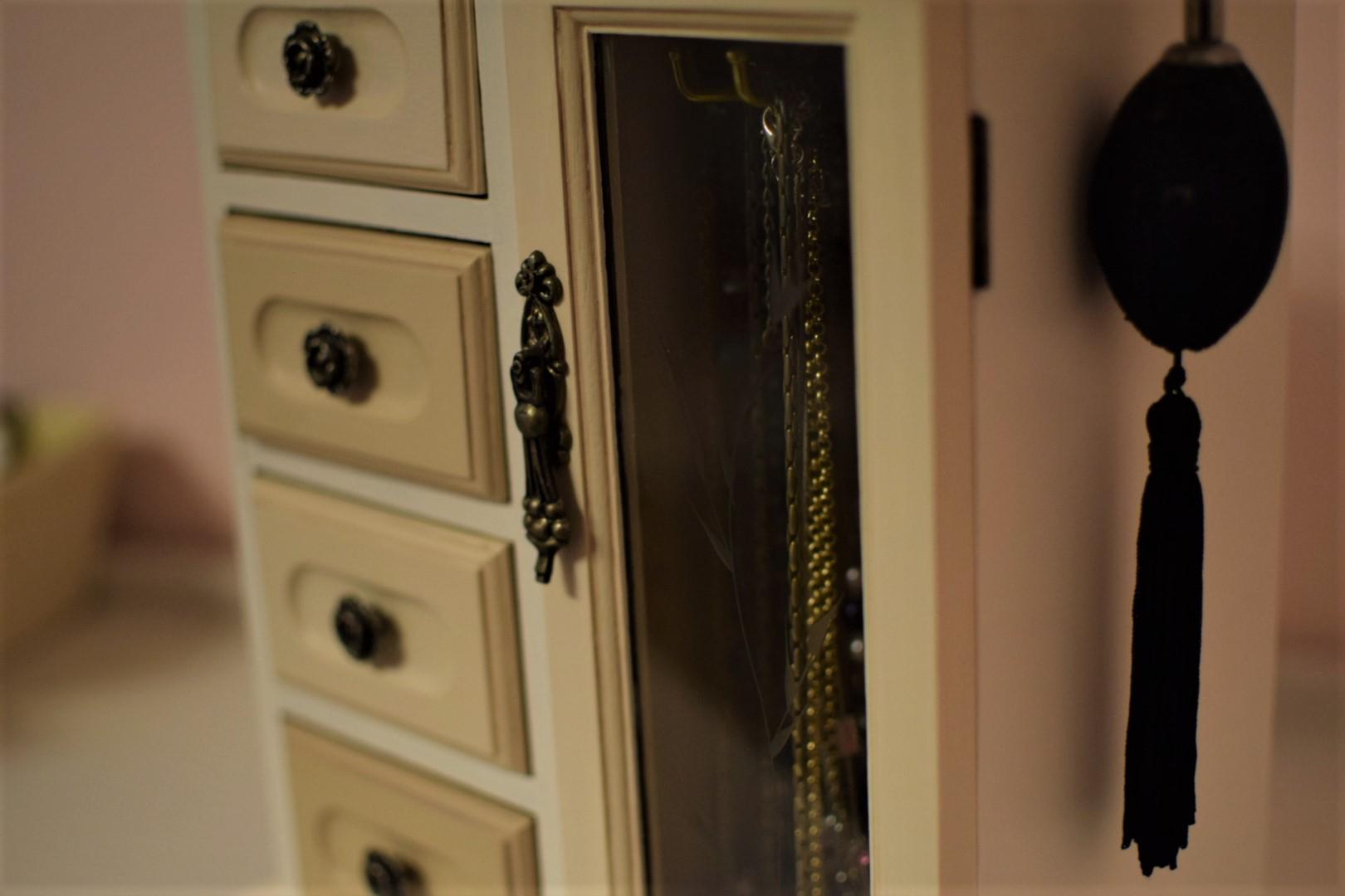 renovation boite a bijoux 02