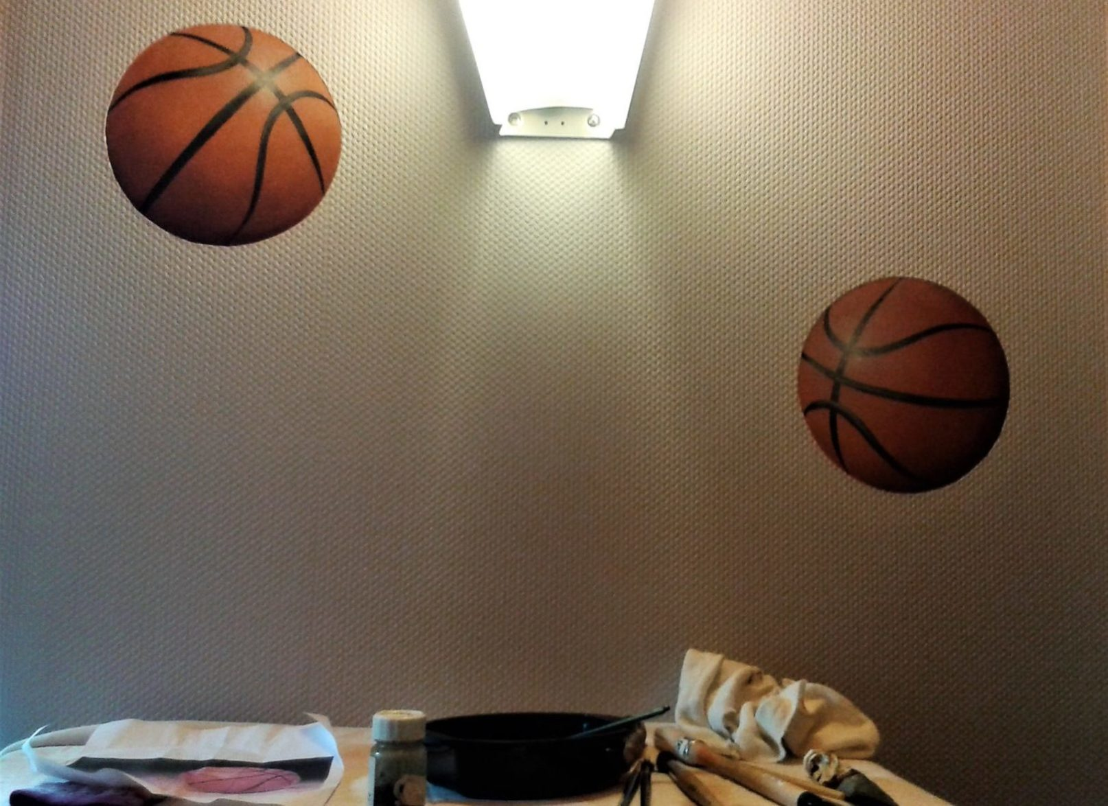 ballon basket 03