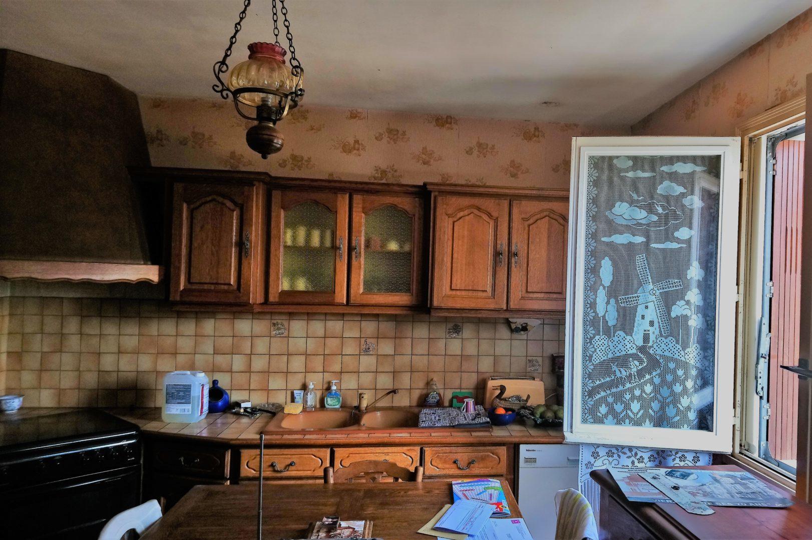 renov cuisine couloir 04