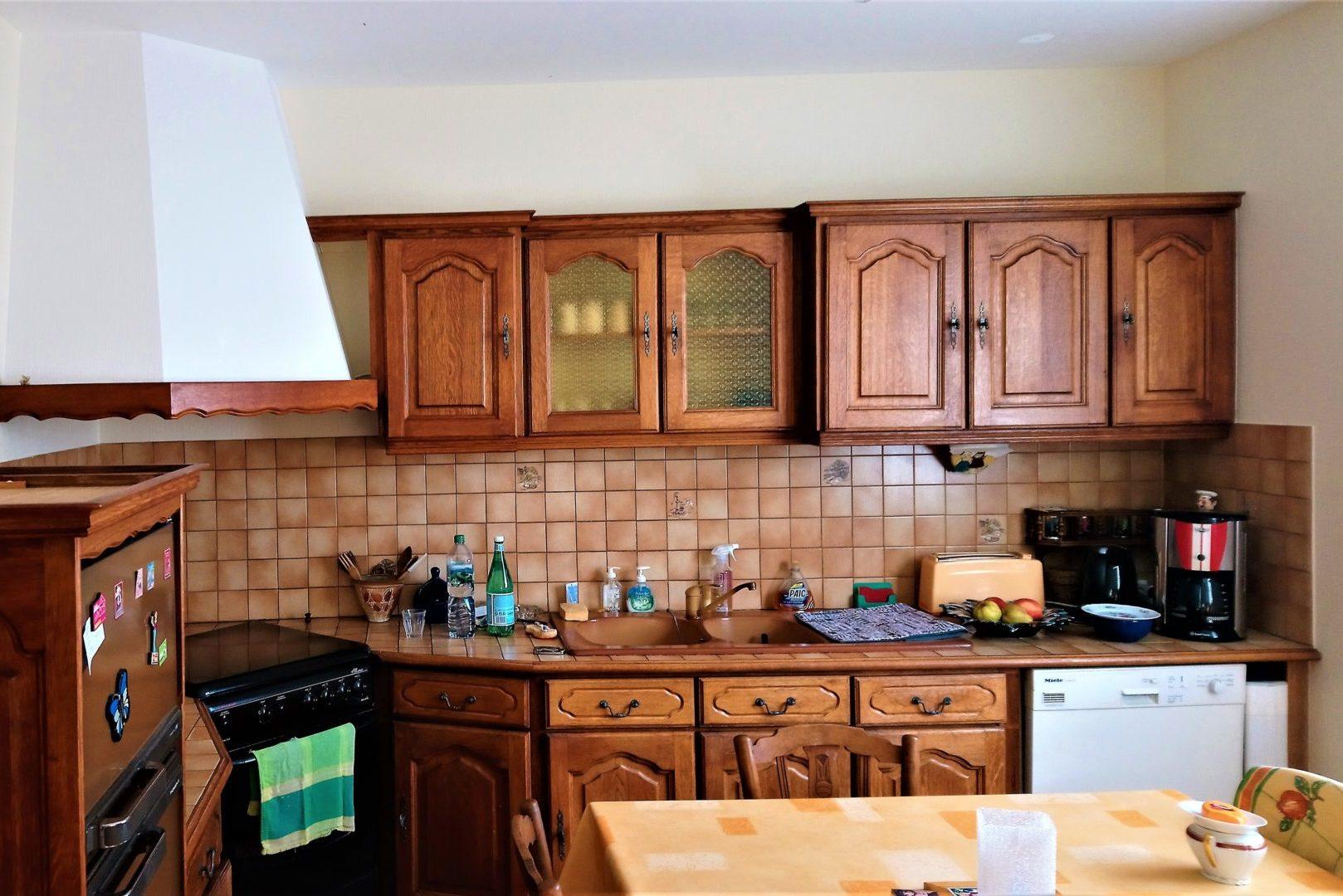 renov cuisine couloir 02
