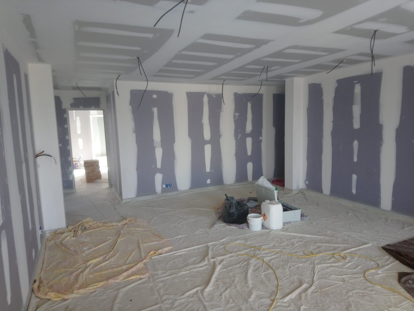 renovation bureaux 04