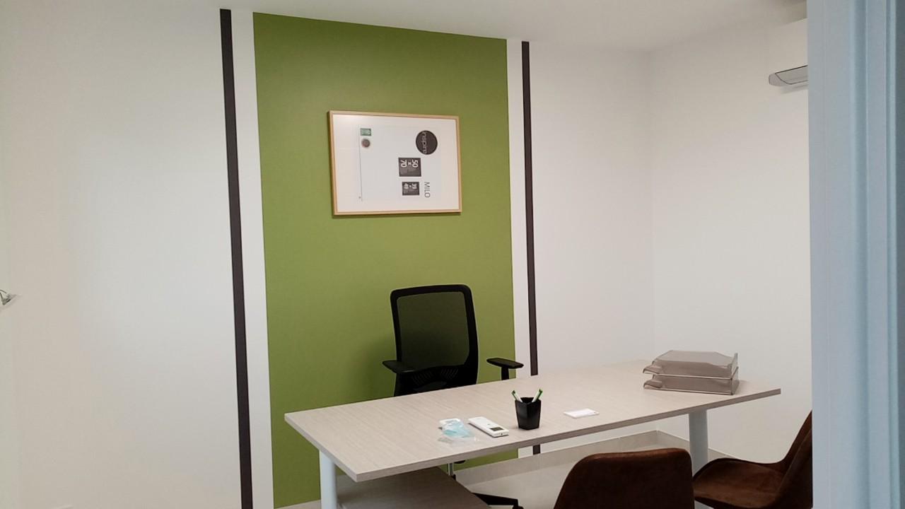 renovation bureaux 01