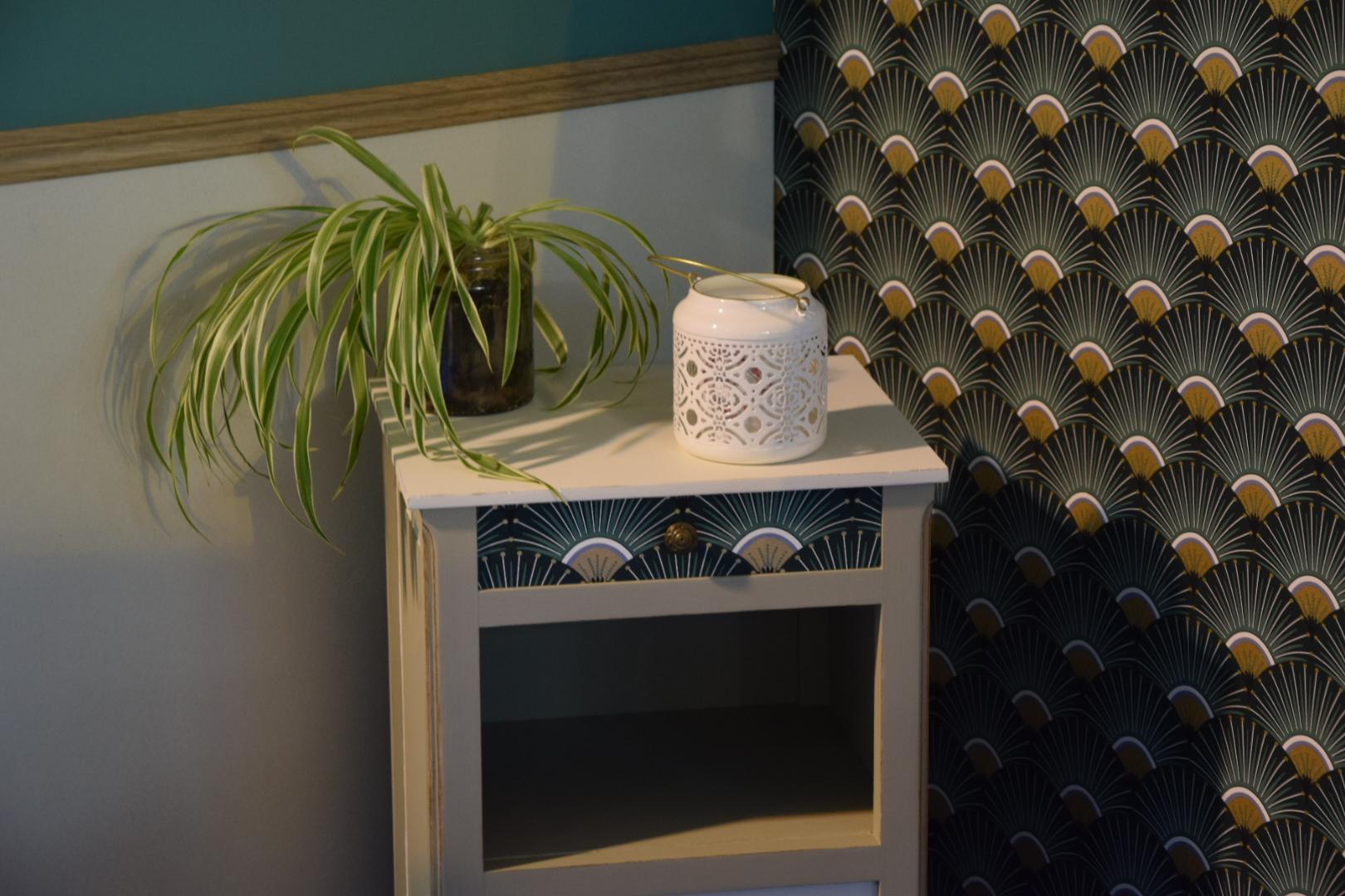meuble salon habitat 01
